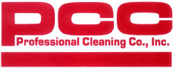Professional Cleaning Co., Inc.